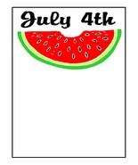 4th of July 2b-Download-ClipArt-ArtClip-Digital... - $4.00