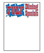 4th of July 3c-Download-ClipArt-ArtClip-Digital... - $4.00