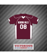 Beacon hills deluxe 08 1 thumbtall