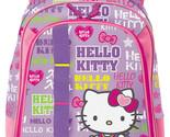 Kitty10336 thumb155 crop