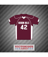 Beacon hills deluxe 42 1 thumbtall