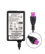 AC Power Adapter for HP Deskjet 1050 1000 ... - $12.95