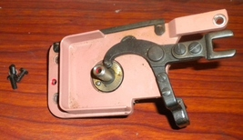 Kenmore 158.353 Geared Decorative Cam Assembly #1913/1914 w/3 Mounting Screws - $15.00