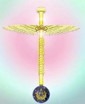 Improved Health and Spiritual Wellness X 33 Supreme Power Ritual Spells - $33.00