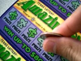 Lottery Winning Good Luck Money Manifestation X 33 Supreme Power Ritual ... - $33.00