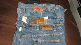 Jeans, bundled purchase or , Separate :Arizona Jeans ,St.John Bay , Old Navy Sea - $40.00
