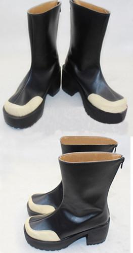 Sayuri hanayori cosplay boots