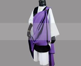 Touken Ranbu Iwatooshi Cosplay Outfits, Iwatooshi Costume for Sale - $123.00