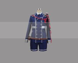 Touken Ranbu Yagen Toushirou Cosplay Costume Buy - $128.00