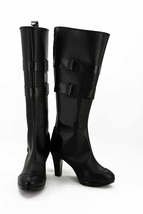 Touken Ranbu Kashuu Kiyomitsu Cosplay Boots Buy - $56.00