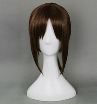 Attack on Titan Ymir Cosplay Wig - $27.00