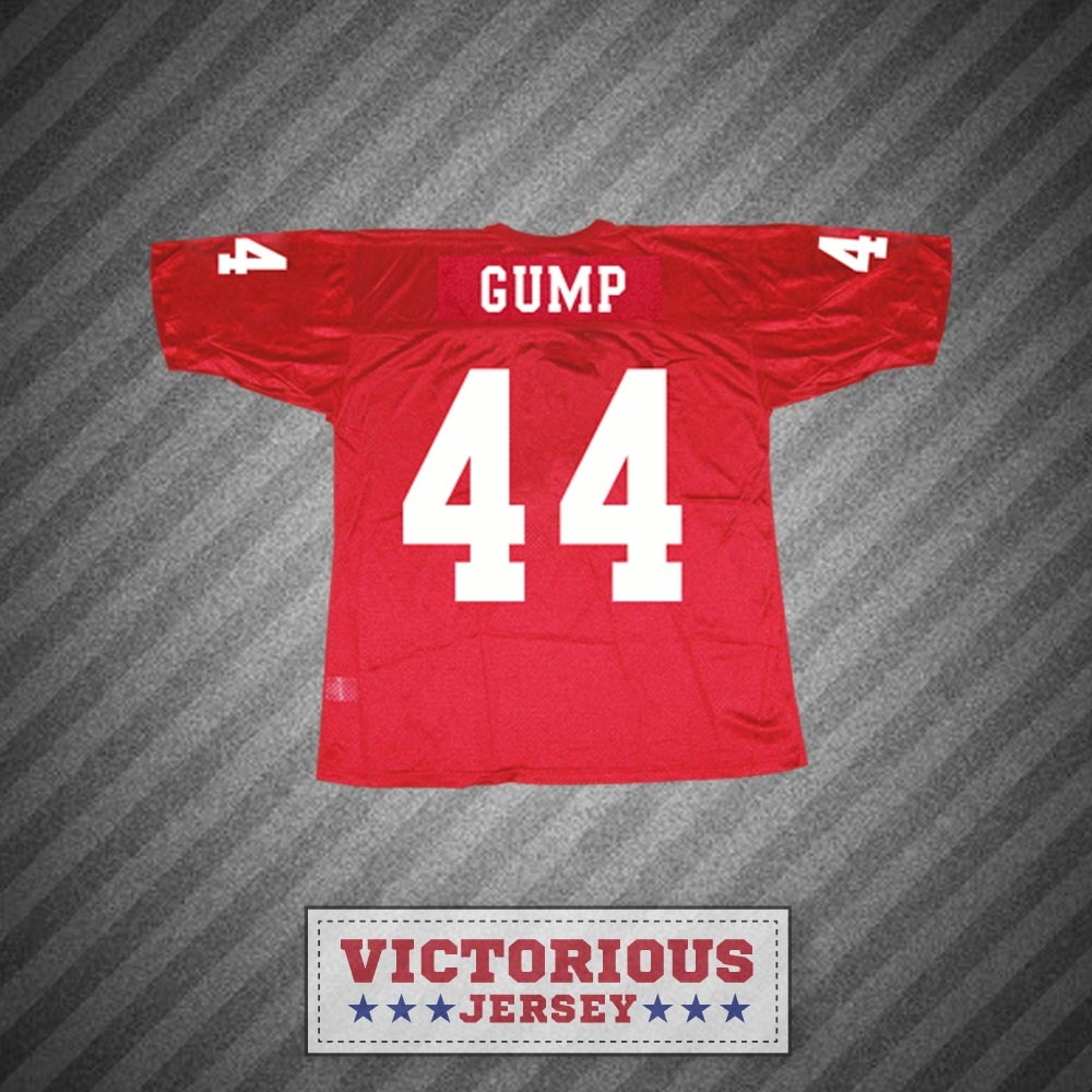 Gumps coupon code free shipping