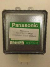 Panasonic Matsushita 2M261-M32 M32KLP M32KLY M32F Microwave Oven OEM Magnetron - $39.00