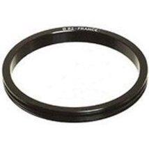 Cokin Universal Ring A275 [Camera] - $10.95