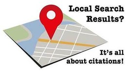 Local SEO Citations - Rank Locally Now - 2015 SEO - $22.12