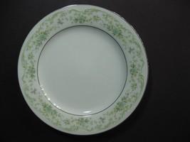 Noritake Nantes 2553  Salad plate(s) XLNT COND ... - $5.95