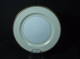 Noritake Rengold 1930's Salad Plate(s)  RARE - $7.77