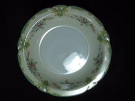 Noritake Rosamund 1930's Soup bowl  RARE XLNT COND - $17.97