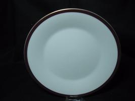 Noritake Royale Claret 6537  Salad Plates -- LO... - $12.59