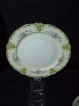 Noritake Rosamund 1930's Dinner Plate(s)  RARE ... - $16.79