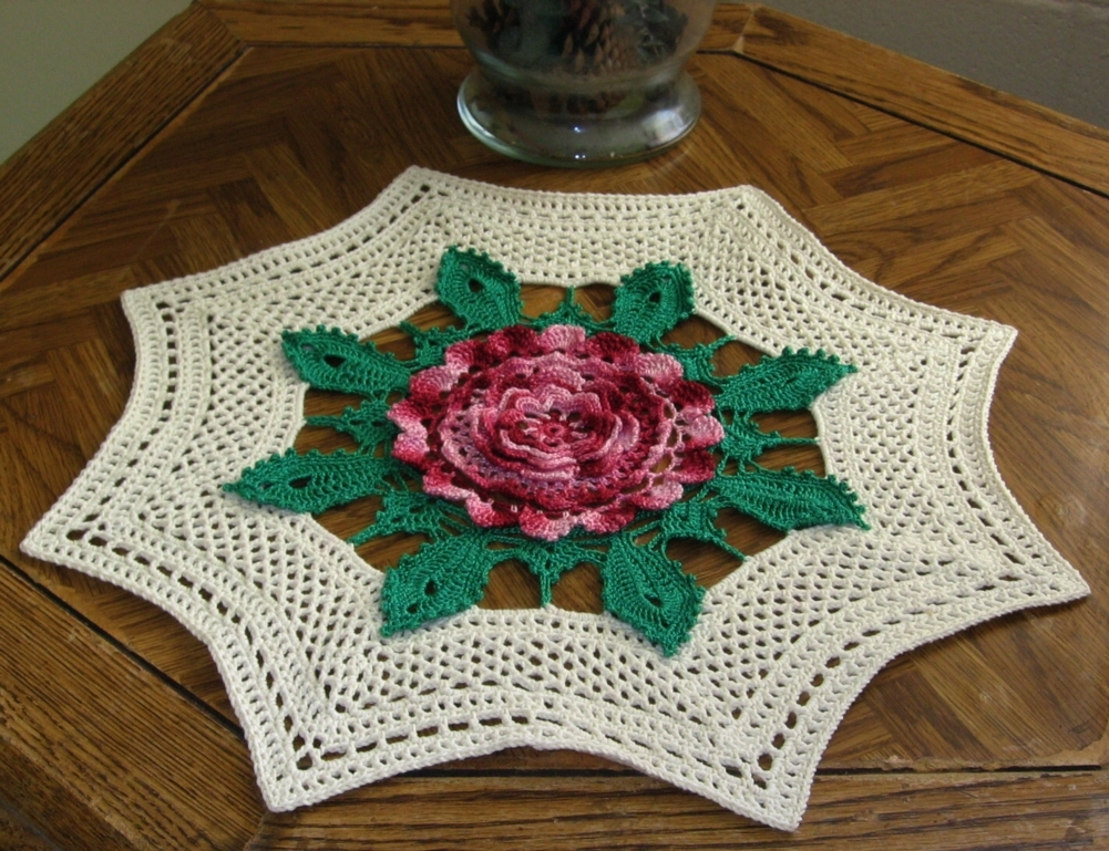 Giant_red_rose_table_topper_rect_full_w-prop_img_3653_1001w_96