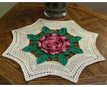 Giant_red_rose_table_topper_rect_full_w-prop_img_3653_1001w_96_thumb155_crop