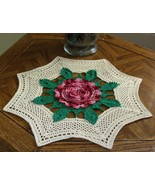 Giant_red_rose_table_topper_rect_full_w-prop_img_3653_1001w_96_thumbtall