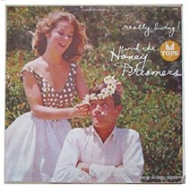 Wirklich Leben! With The Honig Dreamers [Vinyl] Aaron Richards Orchestra - $19.40