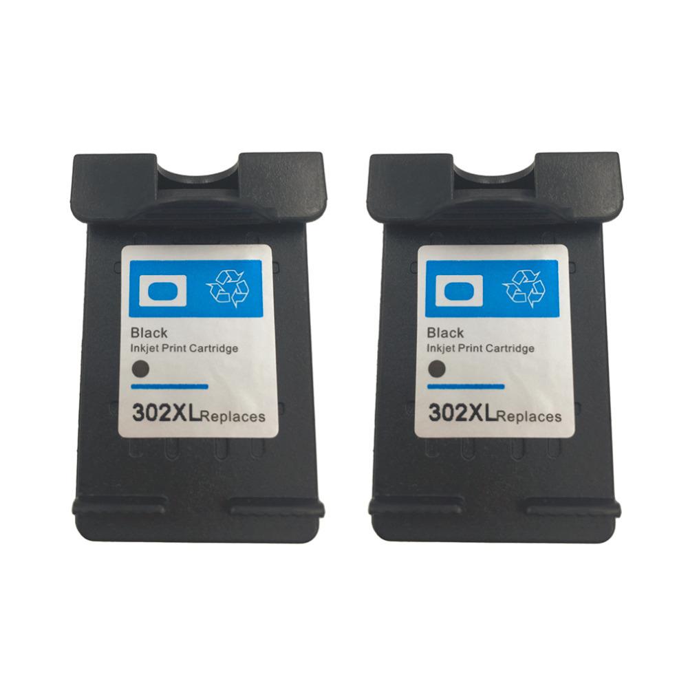 Hp Deskjet 1110 Ink Cartridges