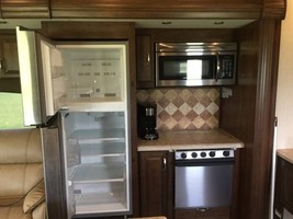 2015 Forest River Cardinal 3030RS For Sale In Cayuga, NY 13034 image 2