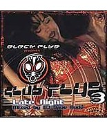Black Flys Presents: Club Flys, Vol. 3 by Various Artists (CD, Aug-1999,... - $4.98