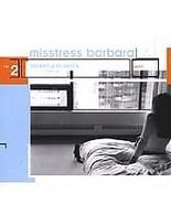 Relentless Beats, Vol. 2 by Misstress Barbara (CD, Feb-2002, Moonshine M... - $4.25