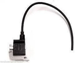 ignition module coil HUSQVARNA 544018301 503901201 OEM Genuine part - $139.99
