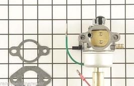 K Ohler Carburetor 12 853 132 12 853 179 Cv15 S Cv460 S + - $149.99