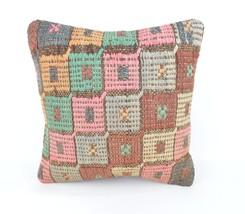 contemporary rug,throw pillow case,pilow,pillow contemporary,contemporar... - $14.00