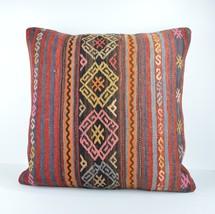 24x24'' large pillow big pillow decorative pillow case large cushion 60x60cm - $75.00