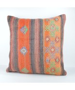 24x24'' large pillow big pillow decorative pillow case large cushion 60x... - $32.00
