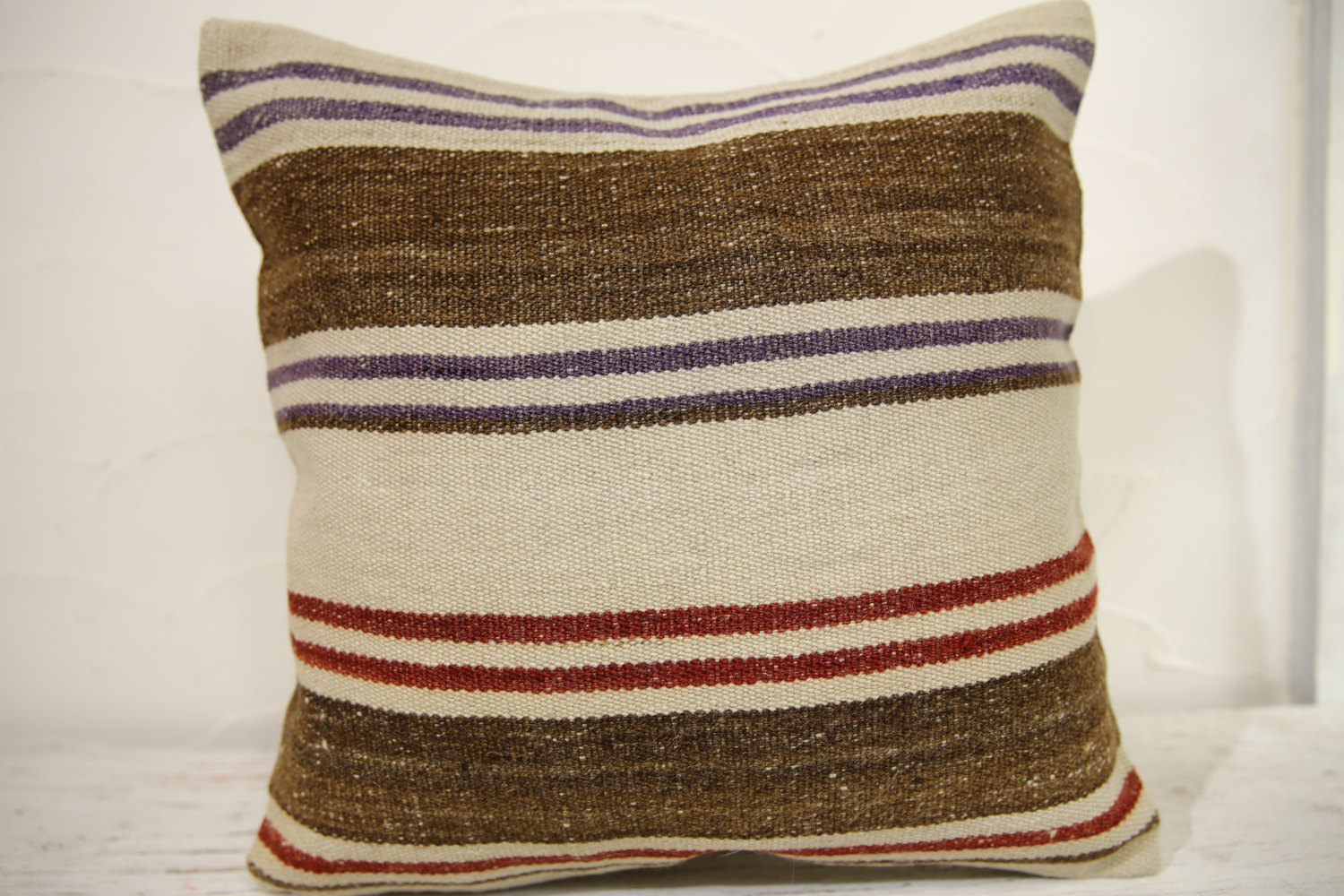 Kilim Pillows | 16x16 | Decorative Pillows | 900 | Accent Pillows , turkish pill