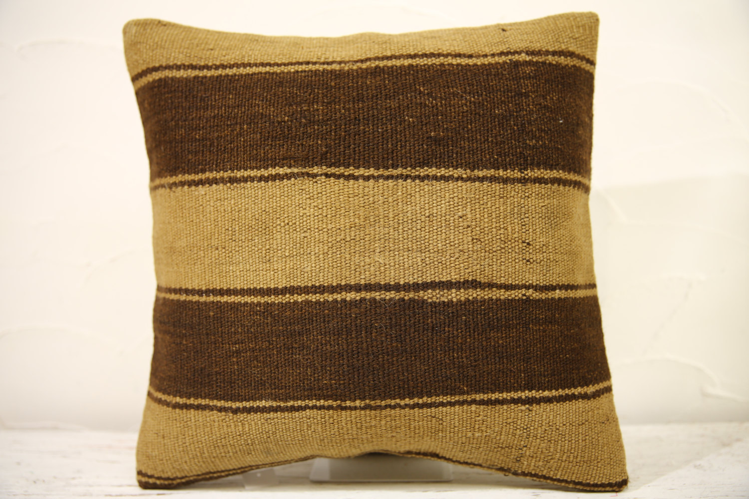 Kilim Pillows | 16x16 | Decorative Pillows | 854 | Accent Pillows , turkish pill