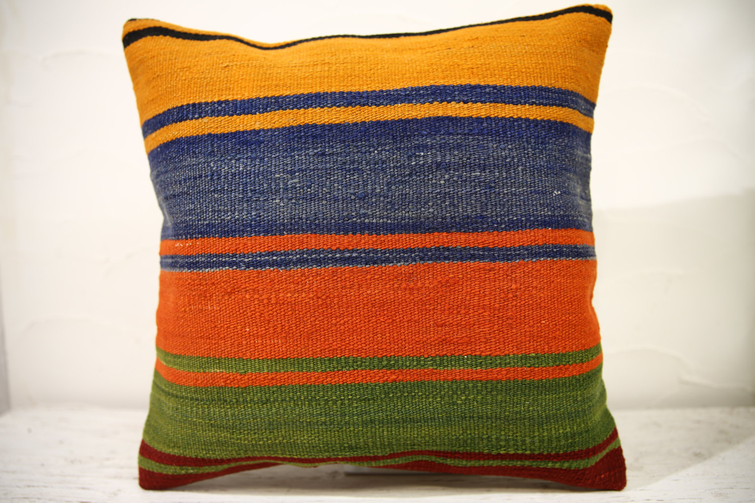 Kilim Pillows | 16x16 | Decorative Pillows | 942 | Accent Pillows,turkish pillow