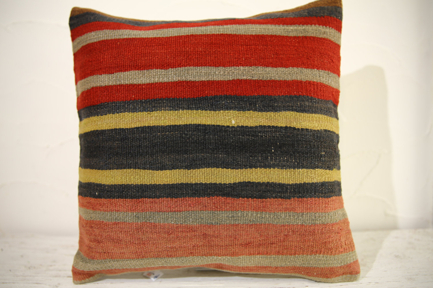 Kilim Pillows | 16x16 | Decorative Pillows | 933 | Accent Pillows,turkish pillow