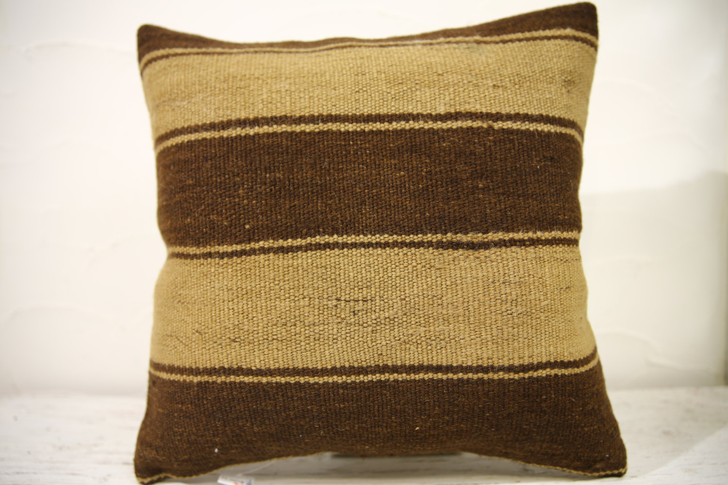 Kilim Pillows | 16x16 | Decorative Pillows | 917 | Accent Pillows,turkish pillow