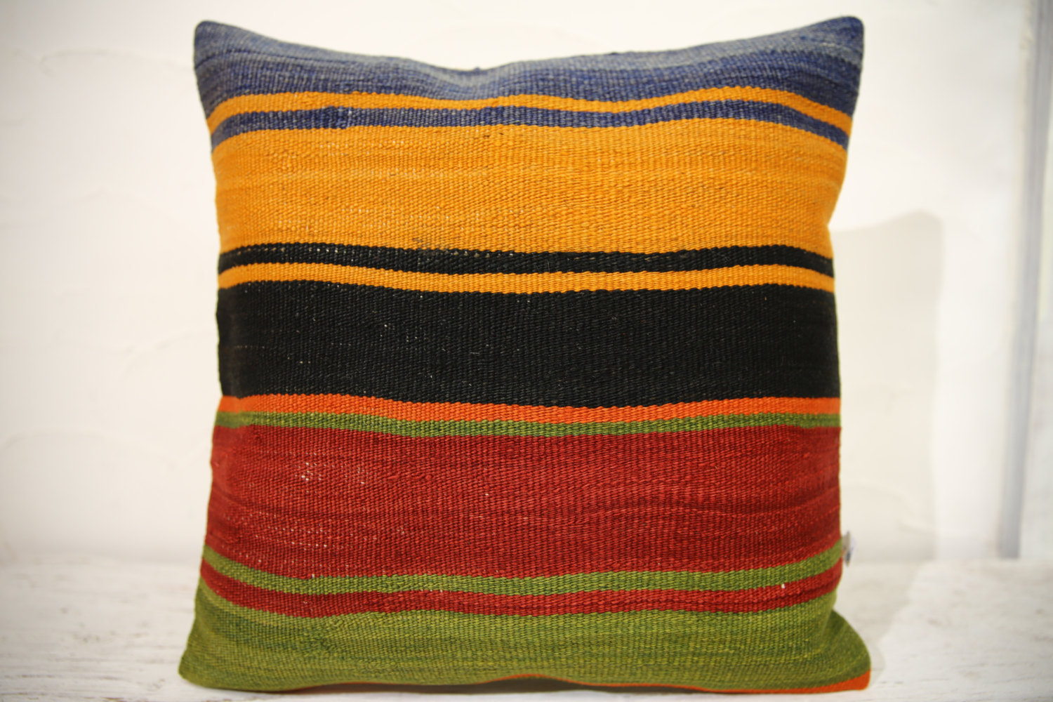 Kilim Pillows | 16x16 | Decorative Pillows | 930 | Accent Pillows,turkish pillow