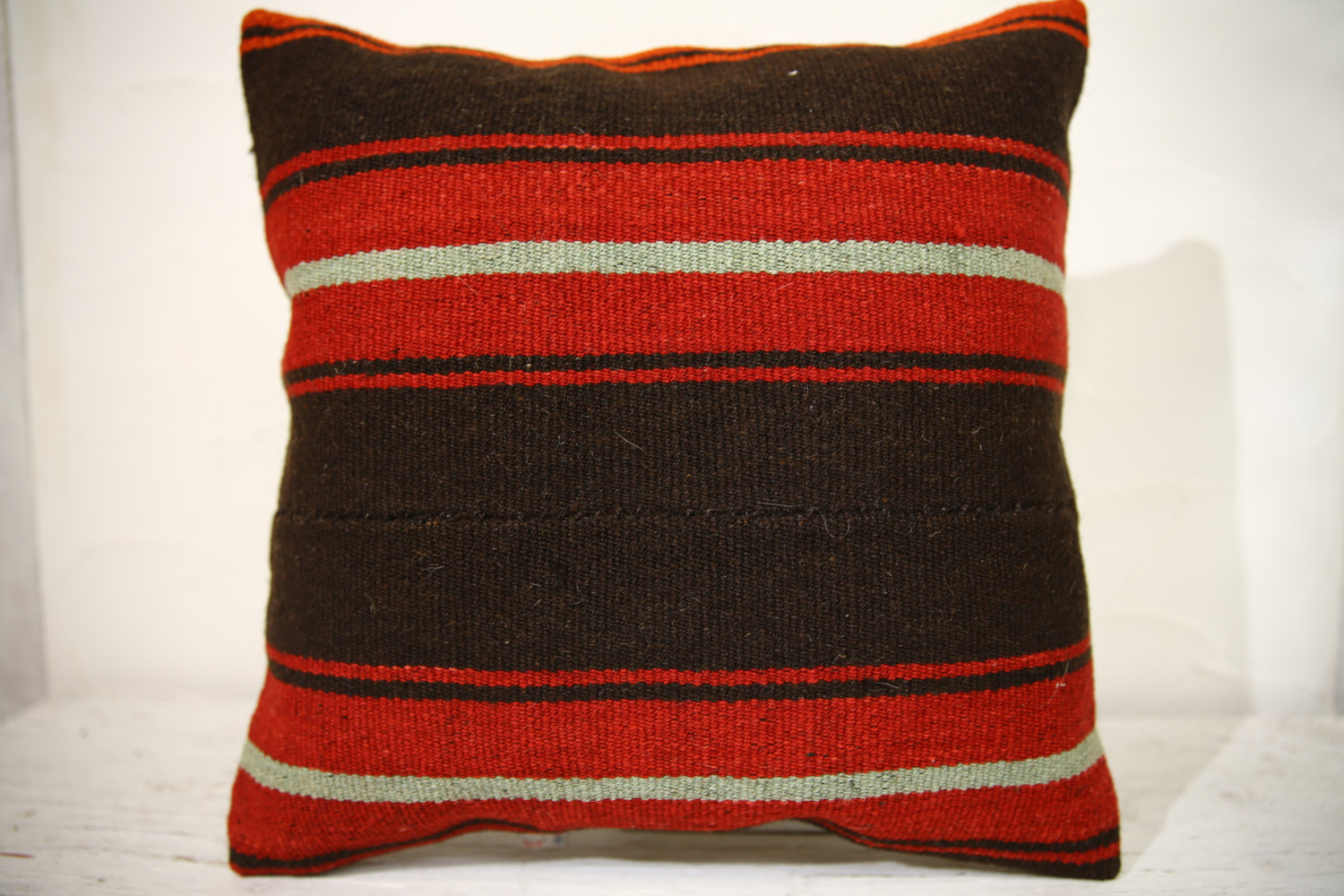 Kilim Pillows | 16x16 | Decorative Pillows | 908 | Accent Pillows,turkish pillow
