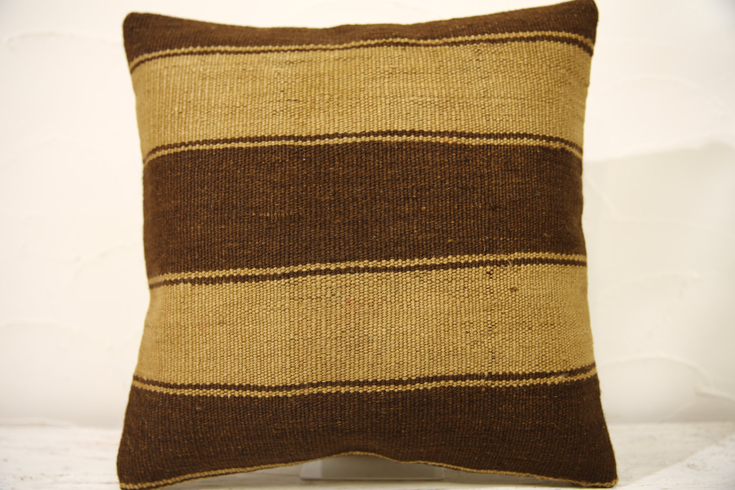 Kilim Pillows | 16x16 | Decorative Pillows | 855 | Accent Pillows,turkish pillow