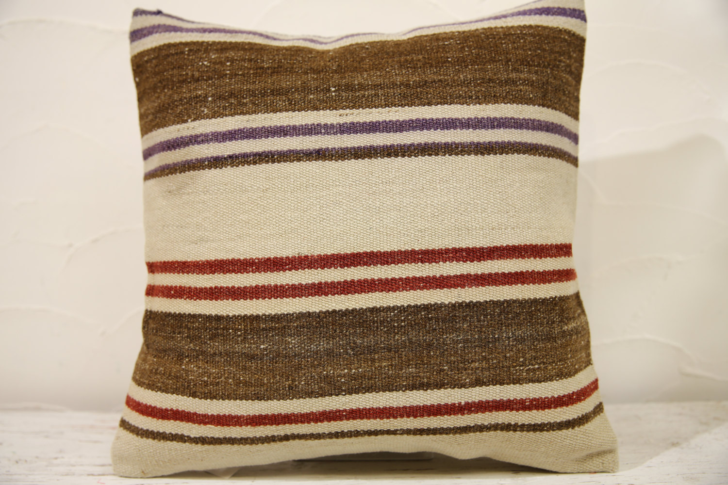 Kilim Pillows | 16x16 | Decorative Pillows | 856 | Accent Pillows,turkish pillow