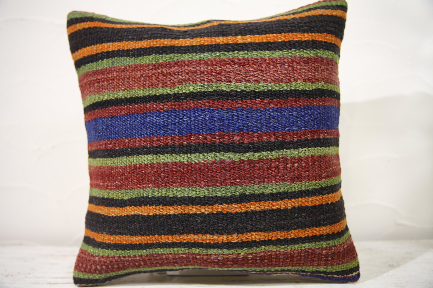 Kilim Pillows | 16x16 | Decorative Pillows | 823 | Accent Pillows,turkish pillow