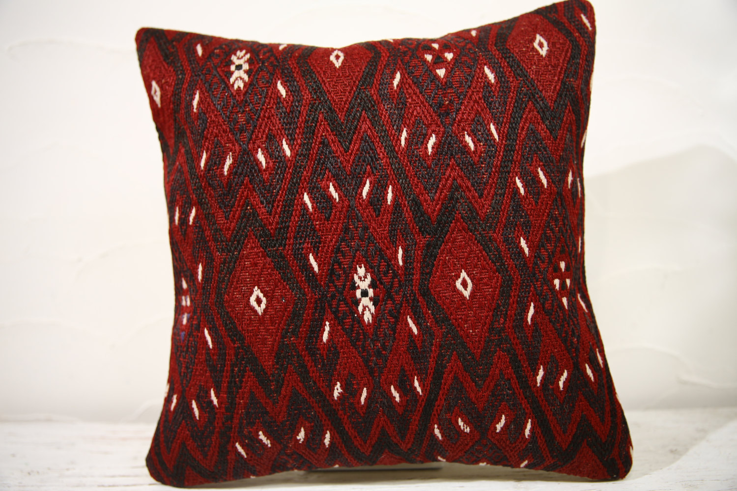 Kilim Pillows | 16x16 | Decorative Pillows | 776 | Accent Pillows,turkish pillow