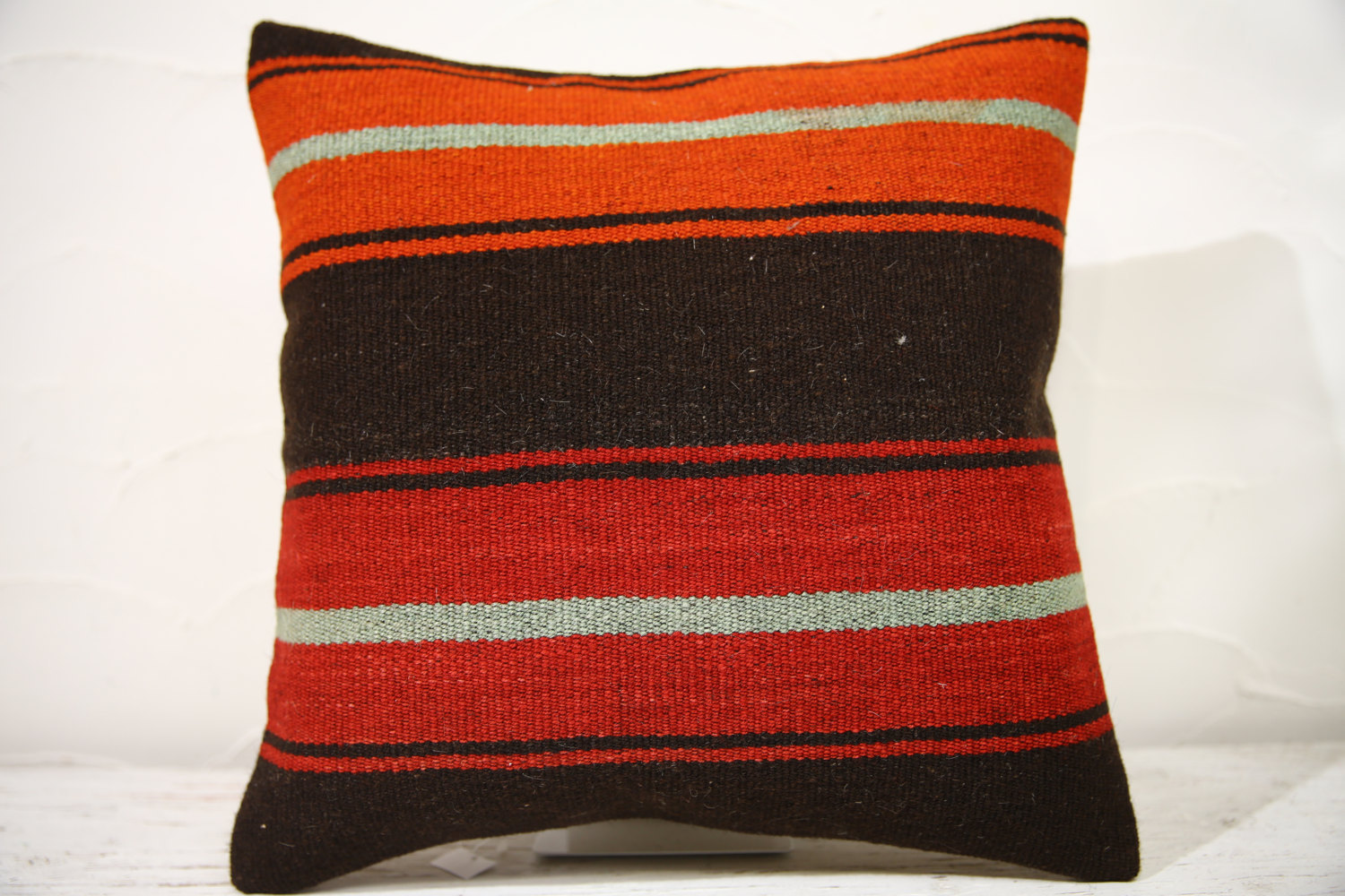 Kilim Pillows | 16x16 | Decorative Pillows | 778 | Accent Pillows,turkish pillow