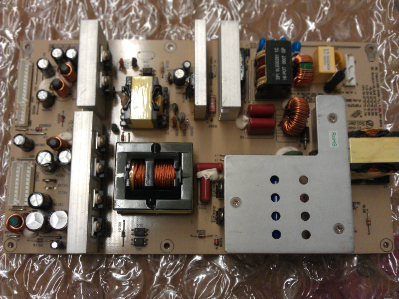 Fsp270 4 M02 ( 3 Bs0134112 Gp ) Power Supply and 18 similar items